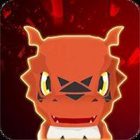 Digital Beast apk icon