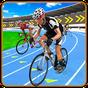 BMX Cursa ciclului - Munte Biciclist cascadorie 1.0