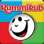 Rummikub Jr. 3.9.47