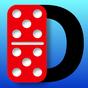 Domino Master : #1 Multiplayer Game 2.5.6