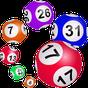 Loteria Estatística e Gerador 1.4.75