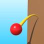 Pokey Ball 1.11.7