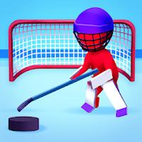 Happy Hockey! Icon