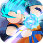 Stick Warriors Shadow Dragon Legends 1.3 APK