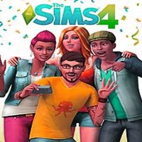 Apk New the Sims4