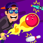 Bowling Idle - Sports Idle Games 2.1.0