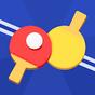 Pongfinity - Infinite Ping Pong 3.14.1
