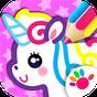 Bimbi giochi da colorare! 1.4.1.3