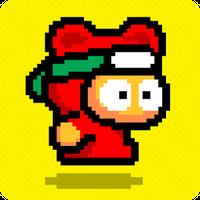 Ninja Spinki Challenges!! Simgesi