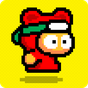 Ninja Spinki Challenges!! 1.1.2
