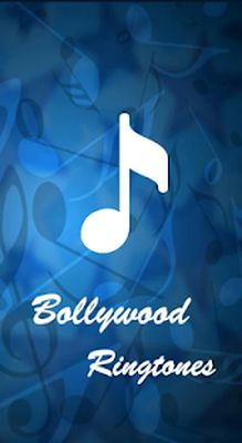 All Bollywood Latest Ringtones screenshot apk 5