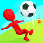 Crazy Kick! 1.7.0