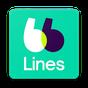 BlaBlaLines 1.3.4