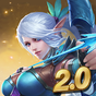 Mobile Legends: Bang bang 1.4.22.4534
