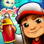 Subway Surfers 1.113.0