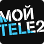 Мой Tele2 2.13.0
