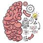 Brain Test: Tricky Puzzles 2.23