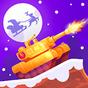 Tank Stars 1.4.7