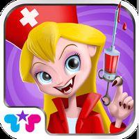 APK-иконка Doctor Dracula