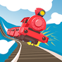 Off the Rails 3D 1.1.4
