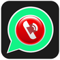 Call Recorder pour WhatsApp 1.8
