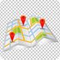 Live Map GPS Navigation 1.0.5a