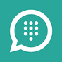 Quick Chat for WhatsApp - No need to add contacts 3.15.1