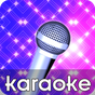 Hát Karaoke Việt Nam 2015 1.1.2 APK