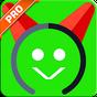 Happy Mod Apps Storage Mood 20900.8.1 APK