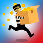 Idle Robbery 1.0.2