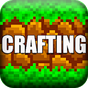 Crafting and Building 2020 1.5.9 APK