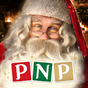 PNP–Portable North Pole™ Calls & Videos from Santa 6.1.11