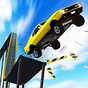 Ramp Car Jumping 1.7.1