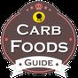 Low Carb Diet 2.8