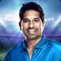 Sachin Saga Cricket Champions 1.0.1
