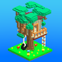 TapTower - Idle Tower Builder 1.8.1