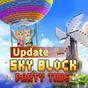 Sky Block-New World 1.1.6