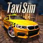 Taxi Sim 2020 1.2.1