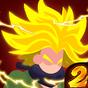 Stick Warriors 2 1.0.5 APK