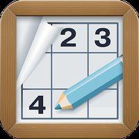 Icône apk Sudoku - Free