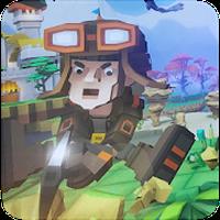 ไอคอน APK ของ GUIDE: PixARK Game - ARK Survival Evolved