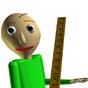 Baldi's Basics Classic 1.4.3