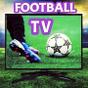 Live HD Football TV 2020 1.0 APK