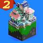 Mastercraft 2: Free Crafting & Building Game 2020 1.5.8 APK