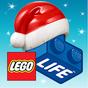 LEGO® Life – Gestalte & teile 2020.1