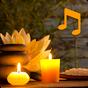 Spa μουσική και να χαλαρώσετε τη μουσική. Spa χαλ 5.0.1-40050