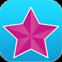 APK-иконка Video Star