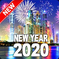 APK-иконка Happy New Year 2020