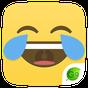 EmojiOne - Fancy Emoji 1.1