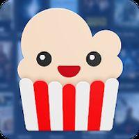 Icône apk Free Movies & TV Shows
